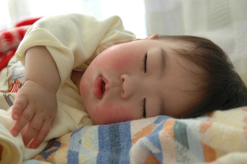 asian-baby-sleeping1