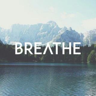 breathe-6454