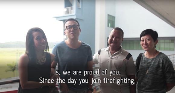 firefighterssg6