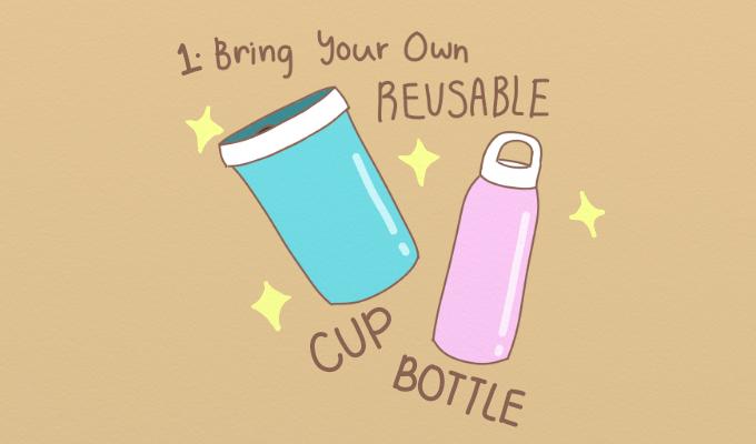 reusablecup