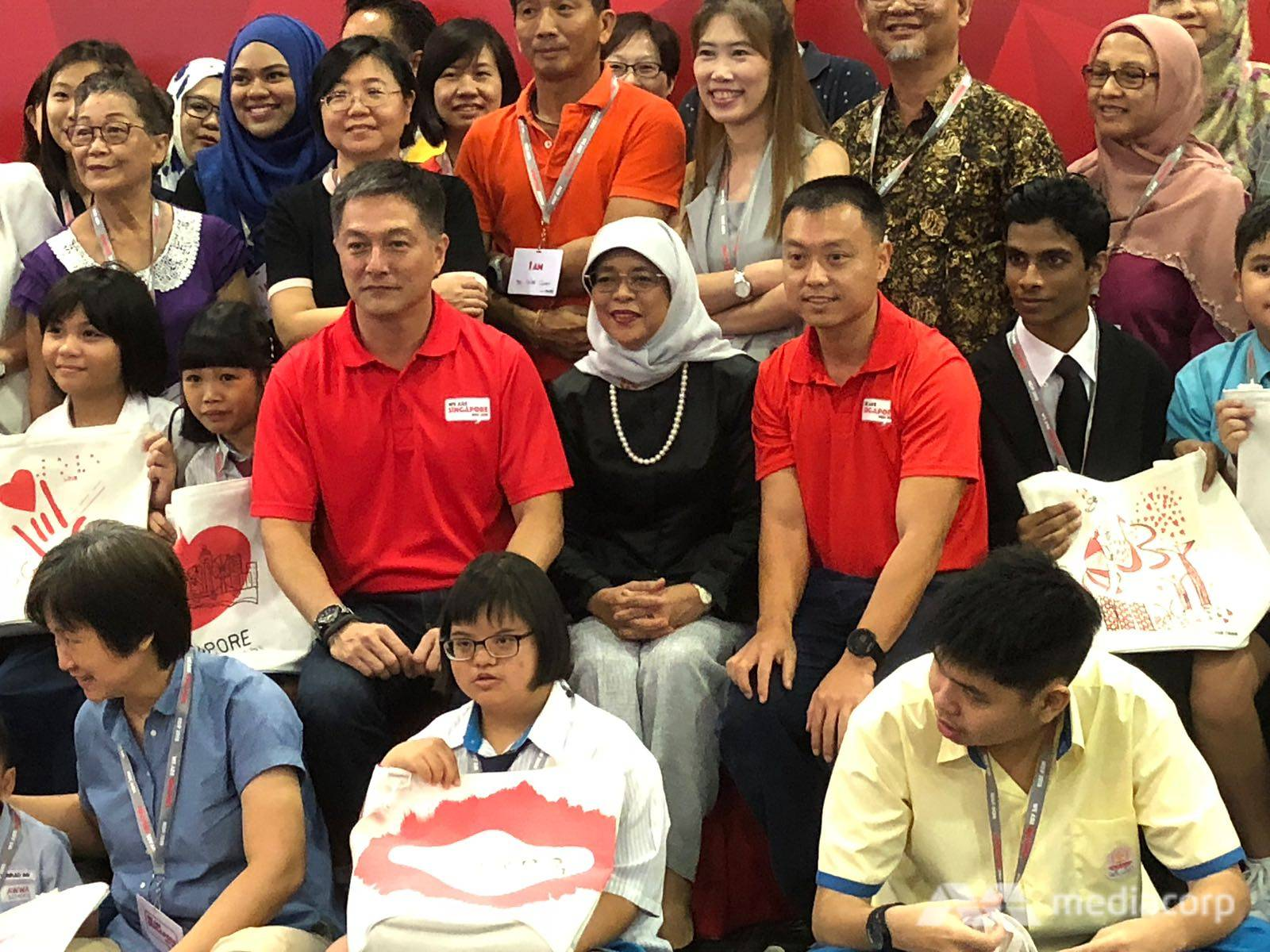 halimah-with-student-artists-and-caregivers.jpg