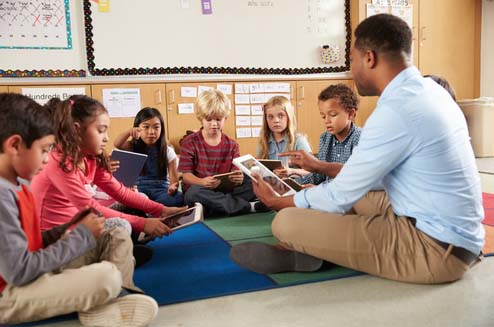 technology-in-the-classroom-using-teaching.jpg
