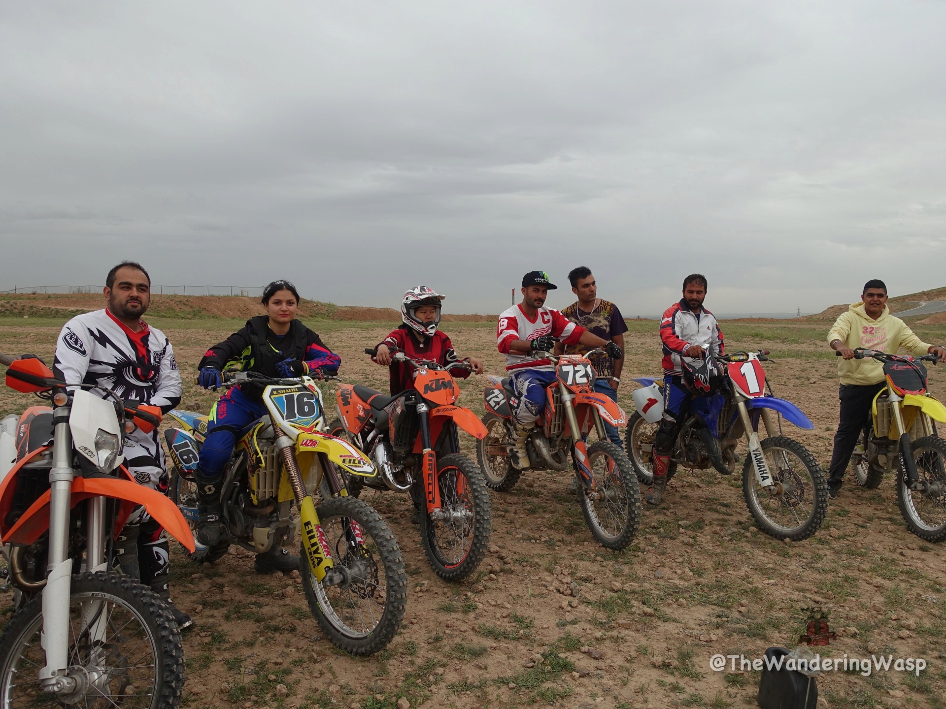 Iran, with motocross riders (1).jpg