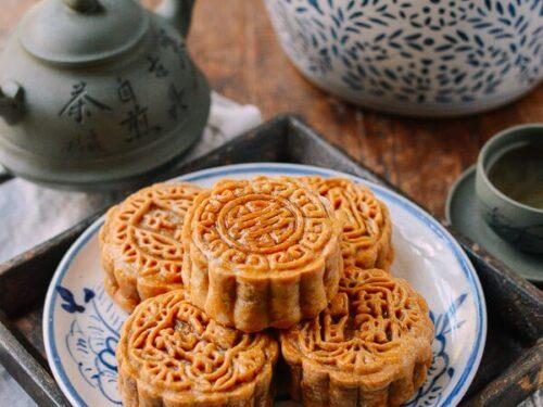 ham-nut-mooncake-recipe-5-1-500x375.jpg