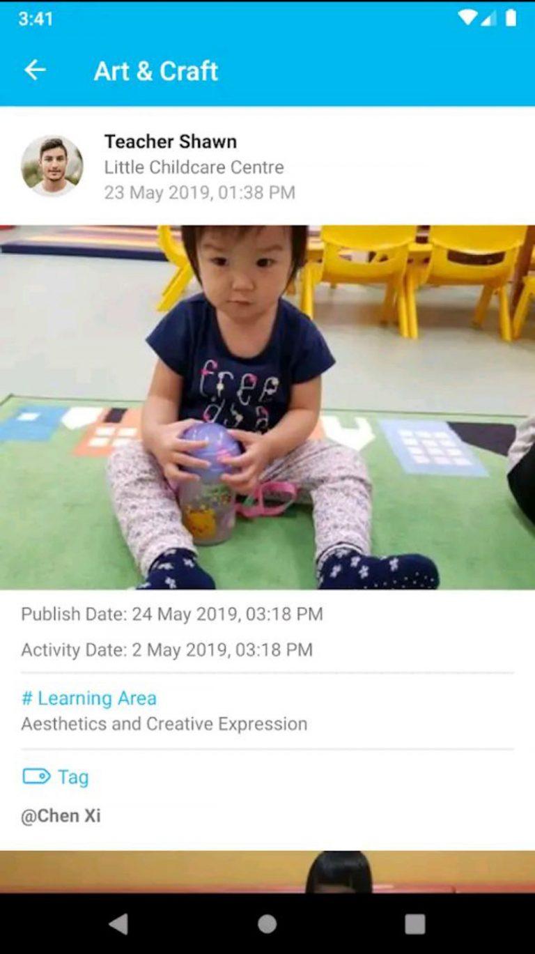 rice-media-dbs-little-lives-early-childhood-education-4-768x1369.jpg